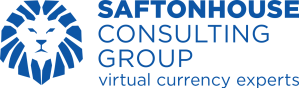 Saftonhouse Consulting Group Logo